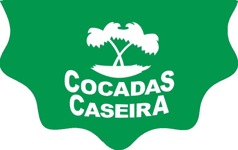 Cocadas Caseiras
